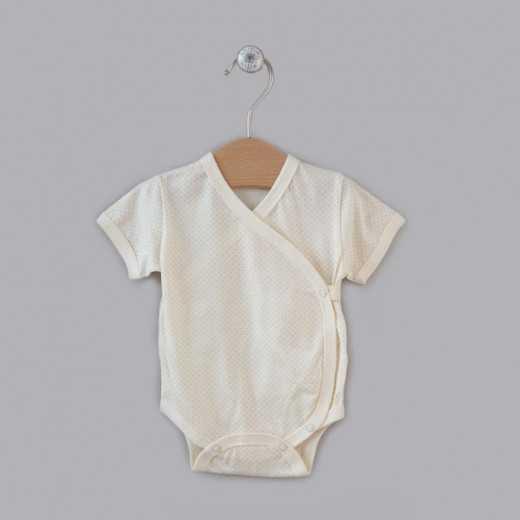 Medvilninis smėlinukas kūdikiui VILAURITA 433G