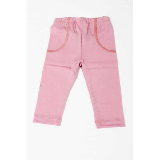 Kūdikių kelnės