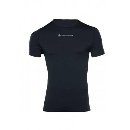 Vyr. marškinėliai