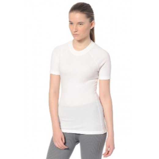 Mot. marškinėliai