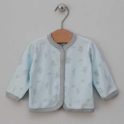 """Marškinėliai """"Donatello"""" Vilaurita 115"""