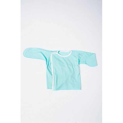 Omniteksas Kūdikių marškinėliai