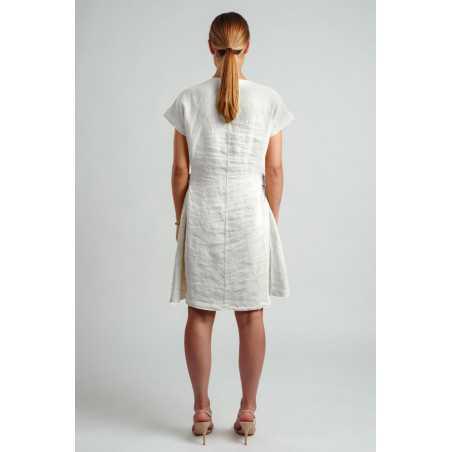 Omniteksas Moteriška suknelė