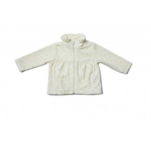 CAN GO džemperis 099