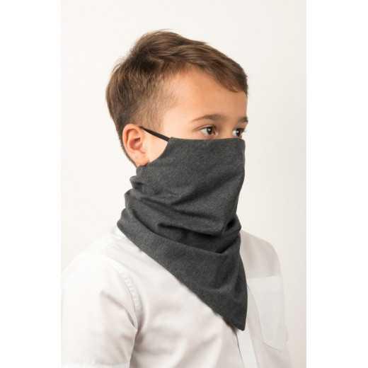 Omniteksas Vaikų veido kaukė/ mova