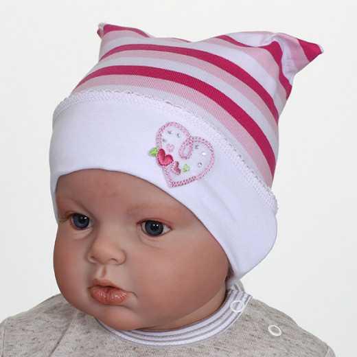Kepurė, akcijos nuolaida - 60%