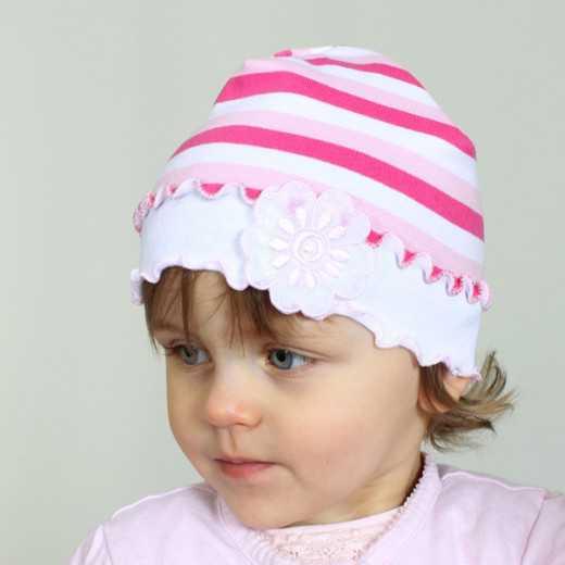Kepurė, akcijos nuolaida - 80%