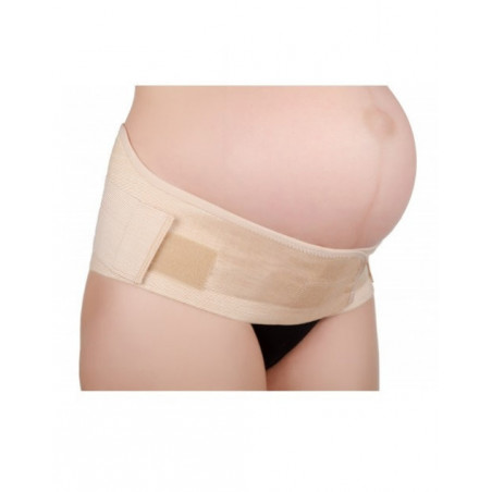 Juosmens diržas nėščiosioms GABI KVP-2RE Kūno
