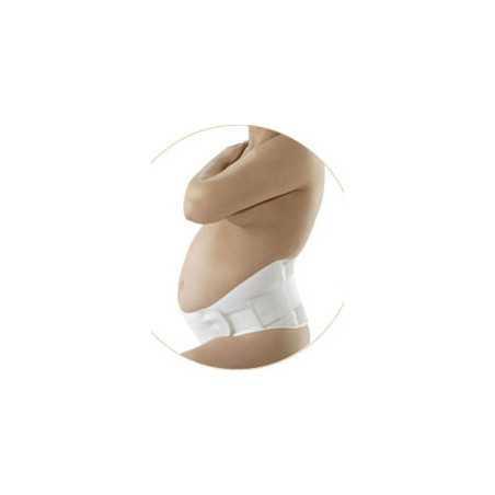 Pilvą prilaikantis diržas nėščiosioms Lauma Medical