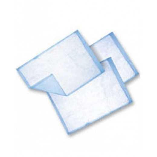 Higieninis paklotas 60x60 SENI SOFT Basic 1vnt