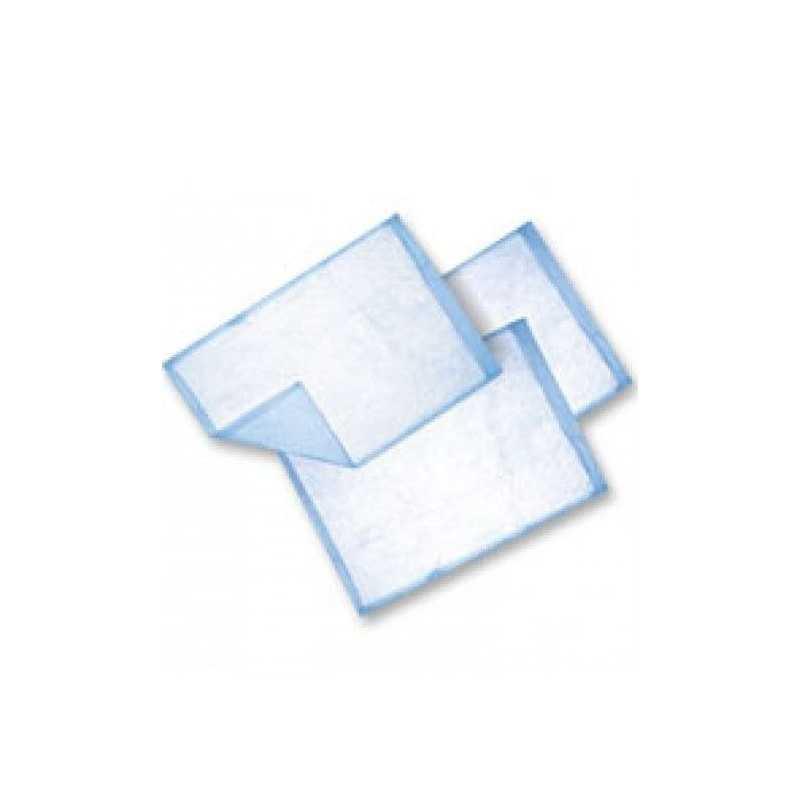 Higieninis paklotas 40x60 SENI SOFT  Basic 1vnt