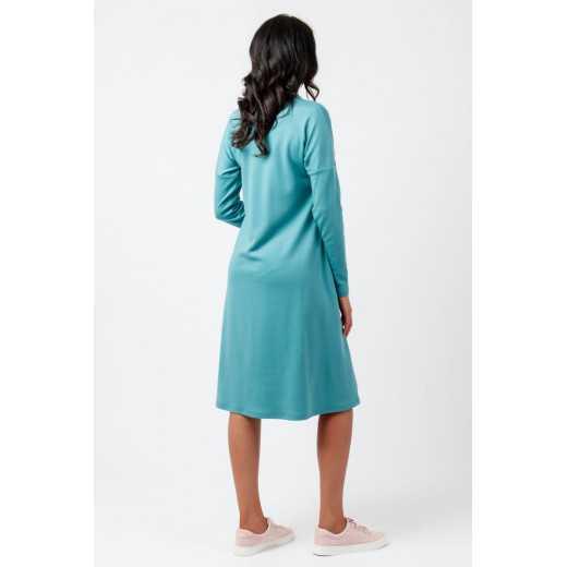 Natali Silhouette suknelė