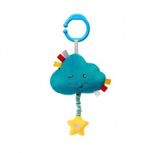 Minkštas žaisliukas su...
