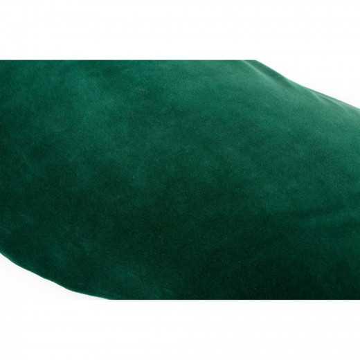 CebaBaby maitinimo pagalvė MULTI, driežas, žalia