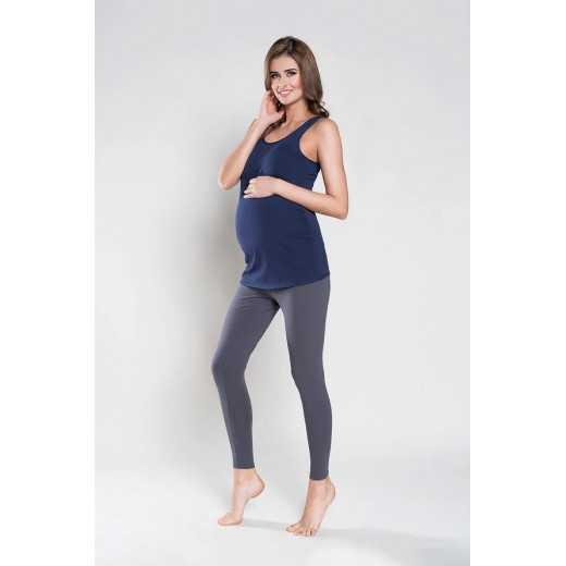 Marškinėliai nėščiosioms...