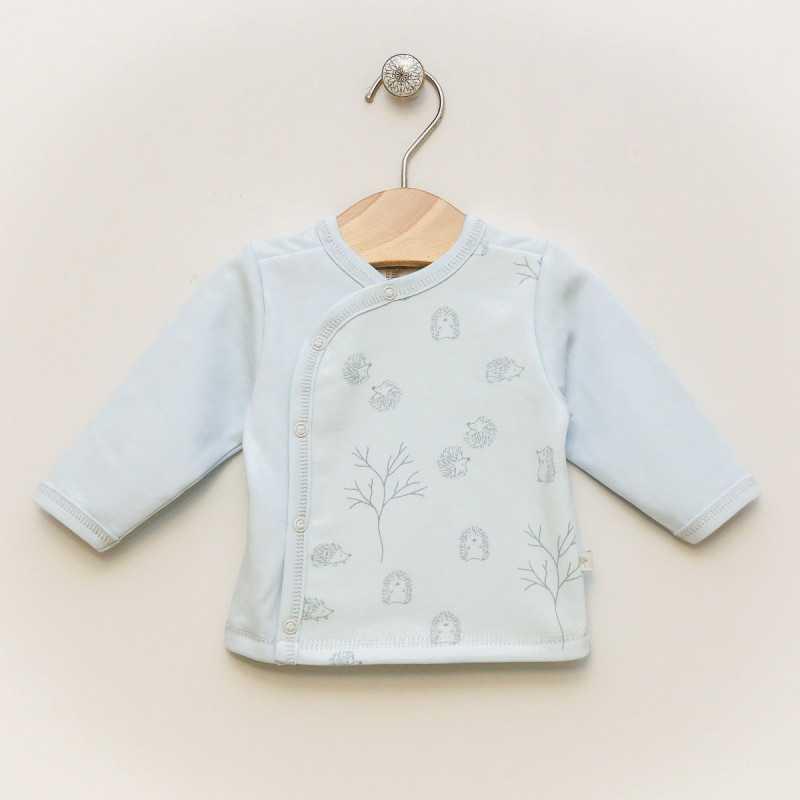 """Marškinėliai """"Edy"""" Vilaurita 835"""