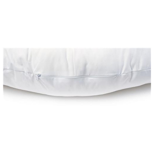 Miegojimo ir maitinimo pagalvė nėščiosioms SENSILLO žvaigždutės